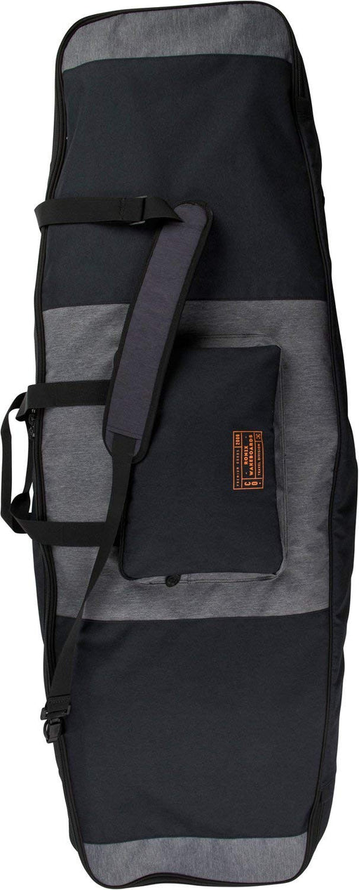 Ronix Squadron Half Padded Wake Bag | 2019