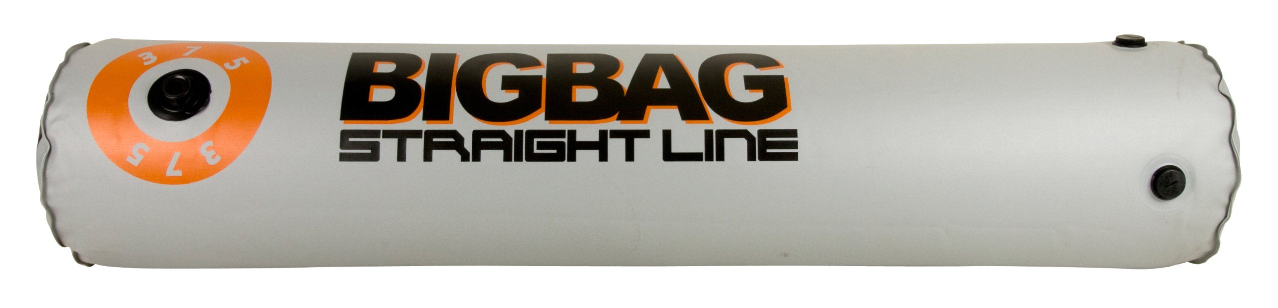 Straightline Sumo Big Bag 375 pounds. Single Ballast Bag (2018)
