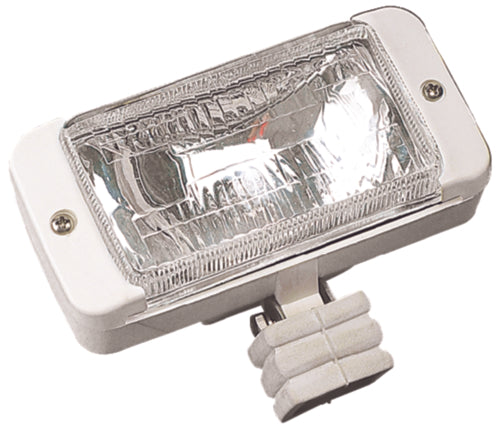 Seadog Docking Light White 405510