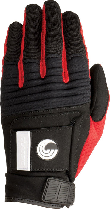 CWB Connelly Men's Waterski Classic Gloves