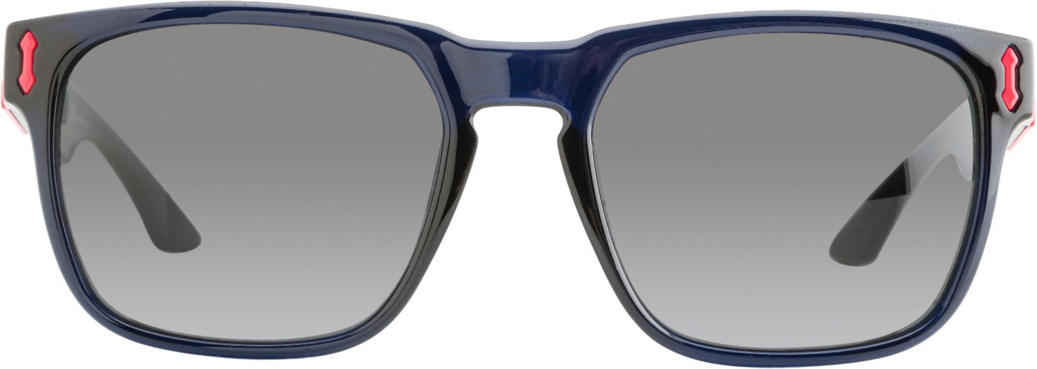 Dragon Monarch Sunglasses