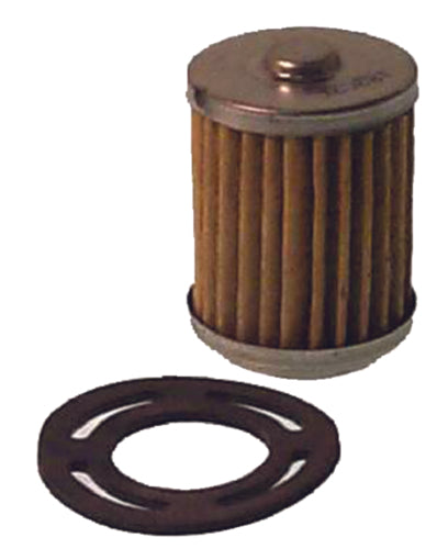 Sierra Fuel Filter Mercruiser/OMC 18-7860