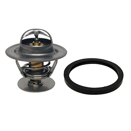 Quicksilver Thermostat Kit Mercruiser GM 99155T 1