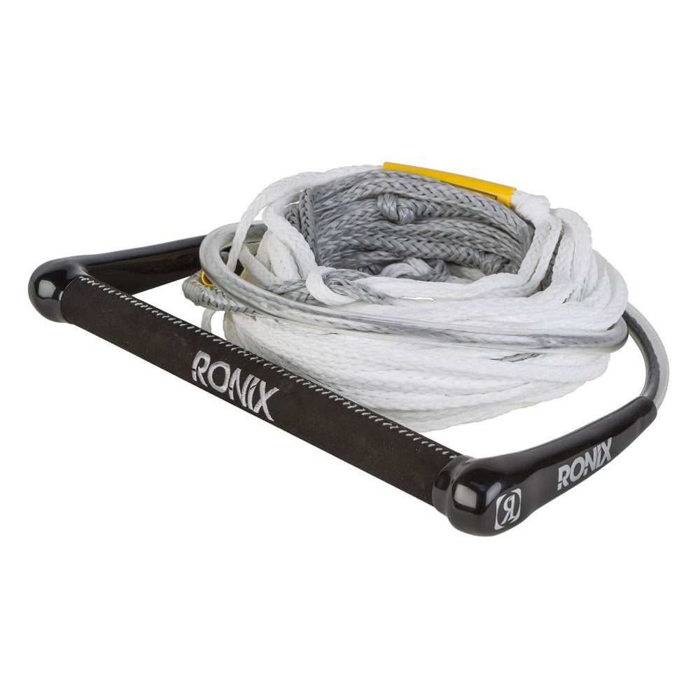 Combo 2.0 - Hide Grip w/65 FT 4 - Sect. PE Rope - Asst. Color