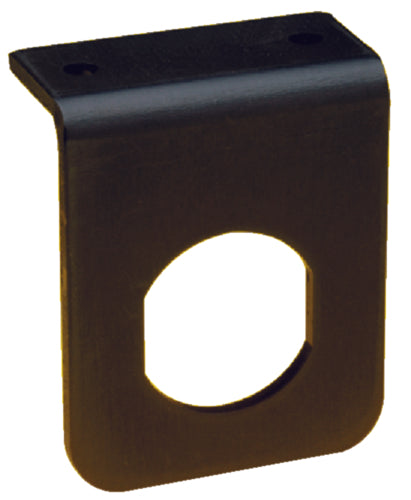 Marinco Sealink Receptacle Mounting Bracket 12BKT