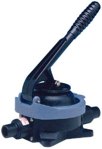 Whale Gusher Urchin Bilge Pump BP9005