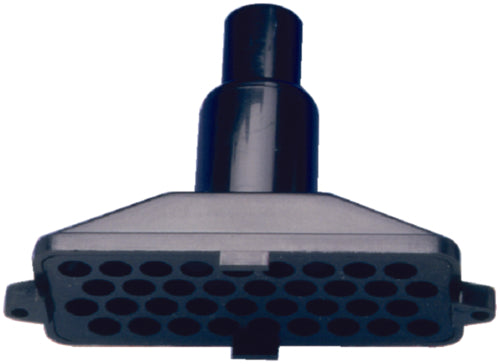 Whale Bilge Pump Strainer Top Entry SB5865