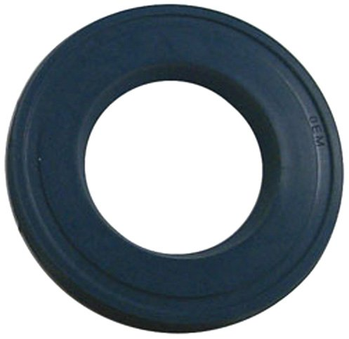 Sierra Oil Seal Fly Housing Volvo Penta 18-2047