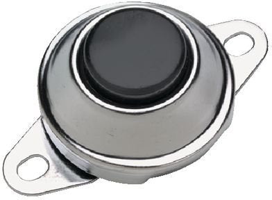 Seachoice Momentary Push Button Horn Switch 50-11711