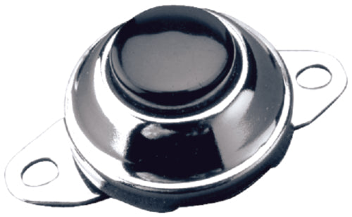 Seadog Push Button Horn Switch 420429-1