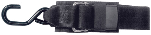 Epco Pirates Choice Transom Tie Downs 1''x4ft Pr PTTD4