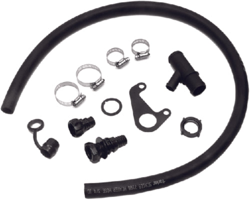 Quicksilver Engine Flush Kit 710-898235A01