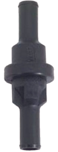 Attwood Boat Fuel Vent Line Surge Protector 1675-6