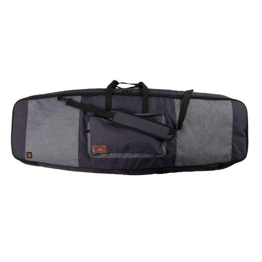 Ronix Battalion Padded Wake Bag | 2019