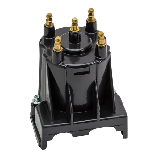 Quicksilver Distributor Cap GM 4 cylinder 811635T 3