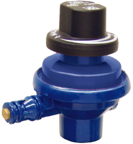 Magma BBQ Control Valve Regulator High Output 10-265