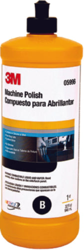 3M Perfect It II Marine Polish 32oz 05996