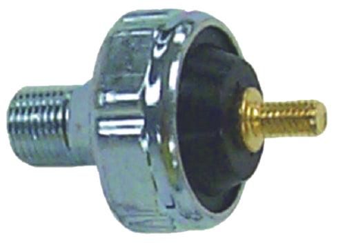 Sierra Oil Pressure Switch 15psi OP22891