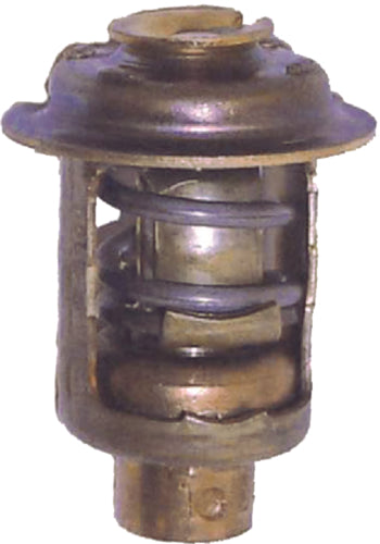 Sierra Thermostat Johnson/Evinrude 18-3553