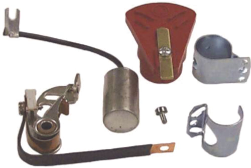 Sierra Ignition Tune Up Kit OMC 18-5251