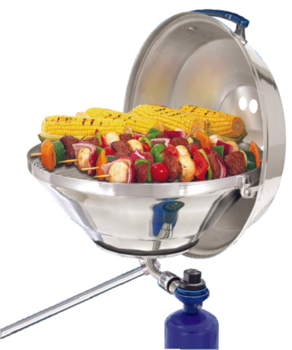Magma BBQ Kettle Gas Grill Party A10-215