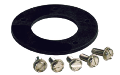Moeller Universal 5-Hole Gasket For Sending Units 035728-10