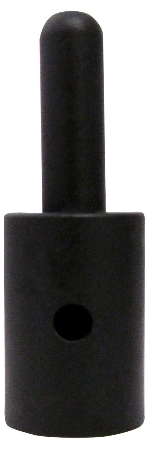 Starbrite Boat Cover Support Pole Tip 40035