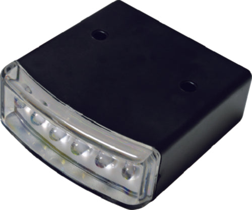 T-H Marine LED Hatch Light Motion Activated LED-39540-DP