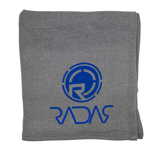 Radar Boat Blanket | 2020