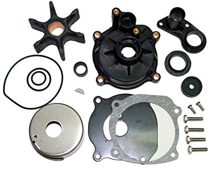 Evinrude Johnson Water Pump Repair Kit 0395073
