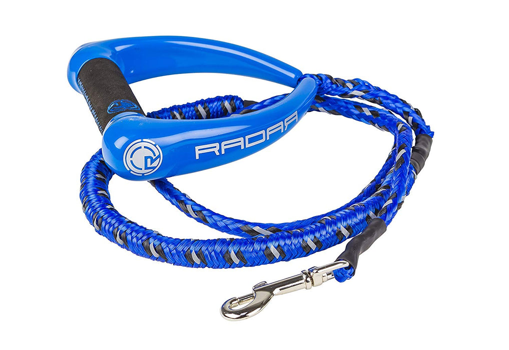 Radar 5ft Bungee Dog Leash Ass. Colors | 2020