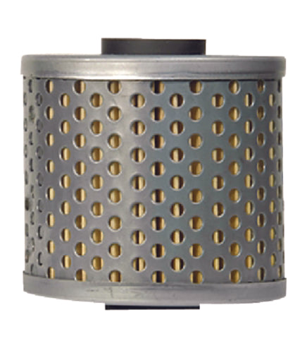 Sierra Fuel Filter OMC 18-7930