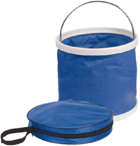 Camco Collapsible Bucket 3 Gal 42993