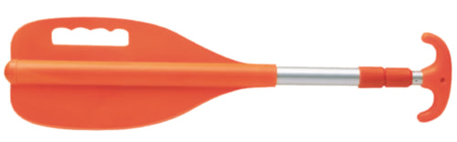 "Seachoice Telescoping Paddle 26""-72"" 50-71080"