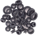 "Ancor Grommet Assort Kit w/Varying Sizes 1/4""-3/4"" 750000"