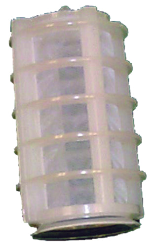 Sierra Fuel Filter Element Yamaha 18-7780