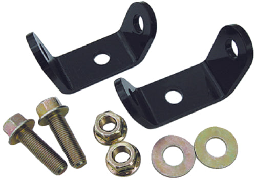 BoatBuckle Universal Mounting Bracket Kit F14254
