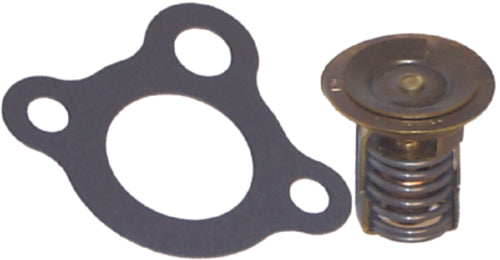 Sierra Thermostat Kit Mercruiser 18-3650