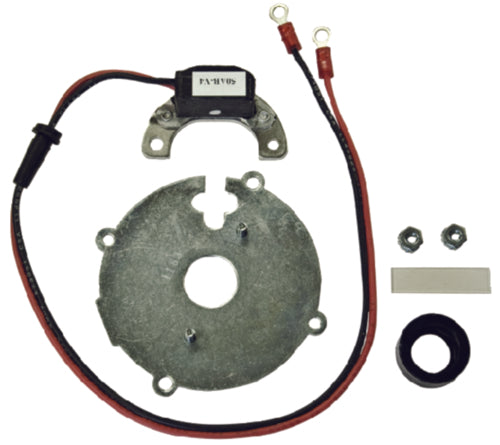 Sierra Ignition Electronic Conversion Kit Volvo 18-5294