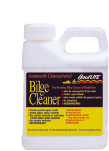 BoatLIFE Bilge Cleaner Qt 1102