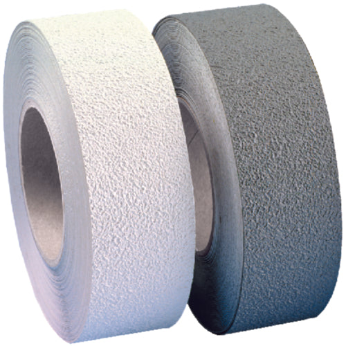 "Life Safe Non-Skid Traction Tape 4""x60ft White RE3888WH"