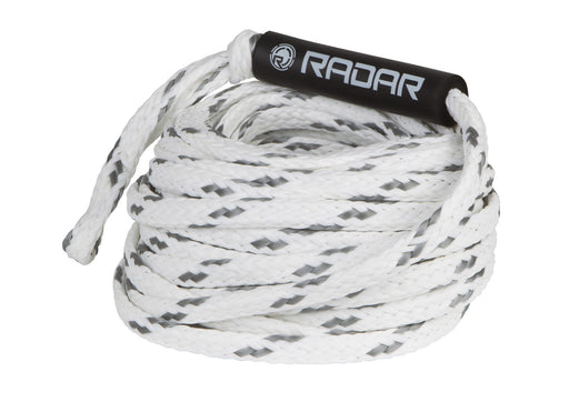 Radar Tube Rope 2.3K | 2019