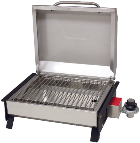 Kuuma Profile 216 Propane BBQ w/Regulator 58161
