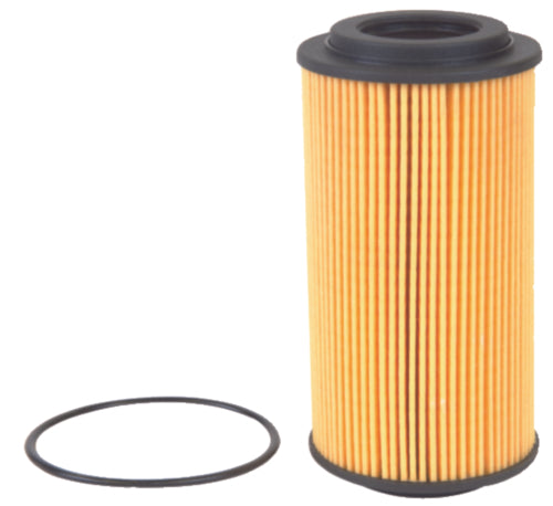 Sierra Oil Filter Volvo Drop-In 18-8003