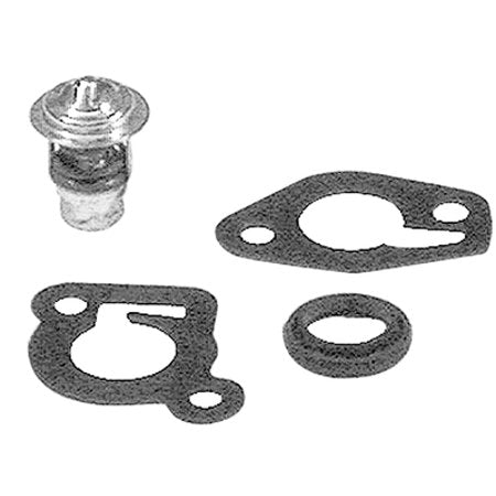 Quicksilver Thermostat Kit Mercury/Mariner 120' 14586A 3