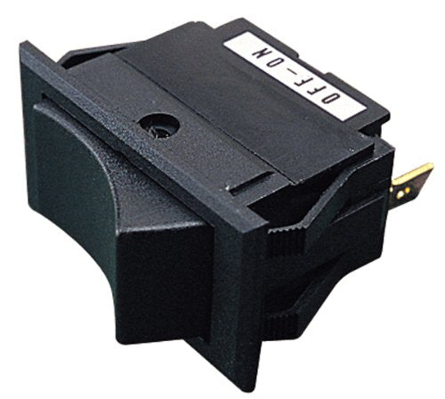 Seadog Large Rocker Switch On/Off/On 420248-1