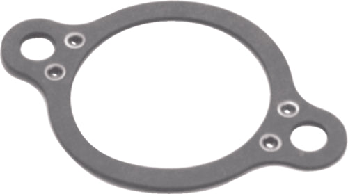 Quicksilver Thermostat Housing Gasket GM 27-53045Q01