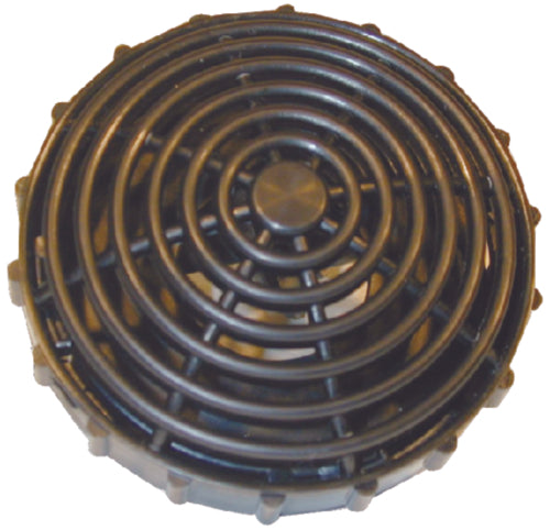 "T-H Marine Aerator Filter Dome 3/4"" AFD-2-DP"