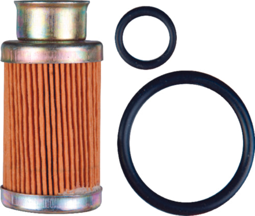 Sierra Fuel Filter Kit Westerbeke 18-237770