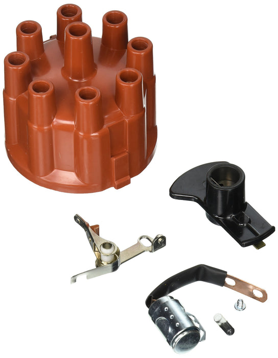 Sierra Ignition Tune Up Kit Prestolite V-8 18-5277